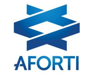 Aforti Holding