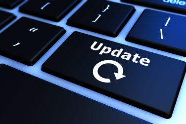 aktualizacja WordPressa wskazówki i porady
