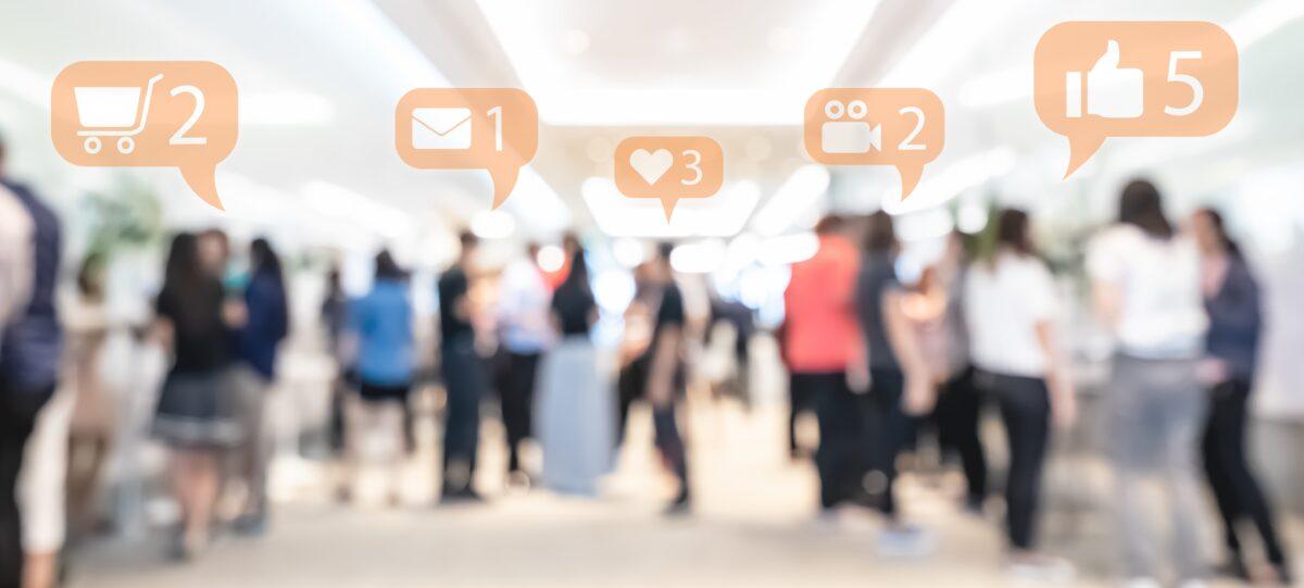 Relacja z konferencji #digitalfest 2019