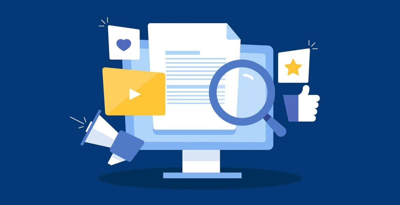 Jak pisać bloga? O skutecznych tekstach SEO