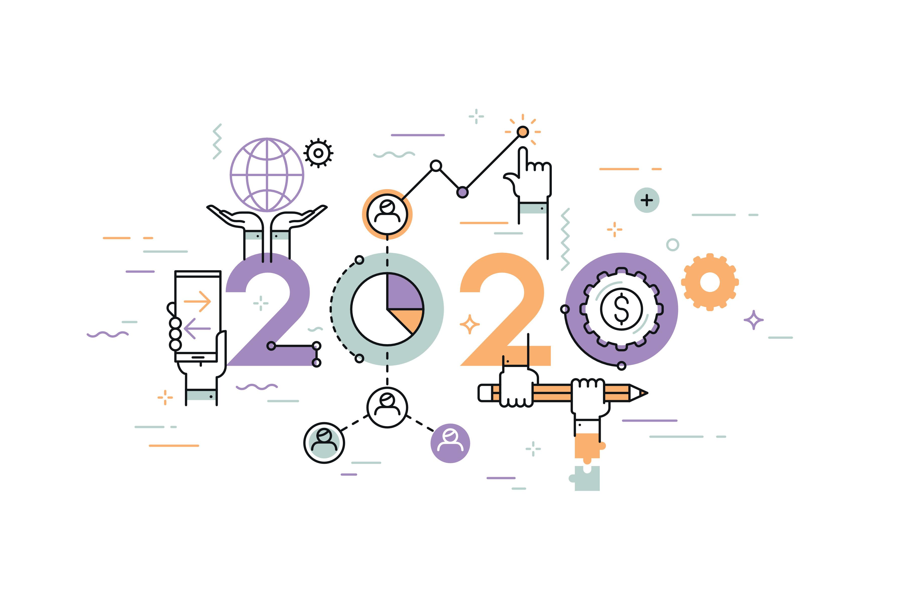 Jakie będzie SEO w 2020 roku? Prognozy