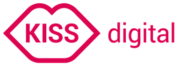 KISS Digital