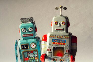 Wykorzystanie pliku robots.txt - przykłady
