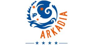 Galeria Arkadia
