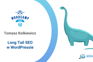 Long Tail SEO w WordPressie