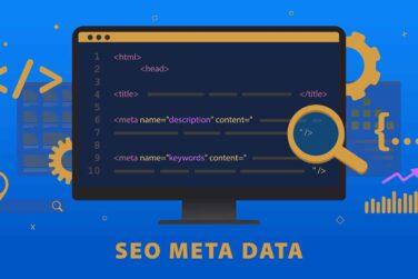 Meta description - czym jest opis meta i jak go napisać, by był skuteczny?