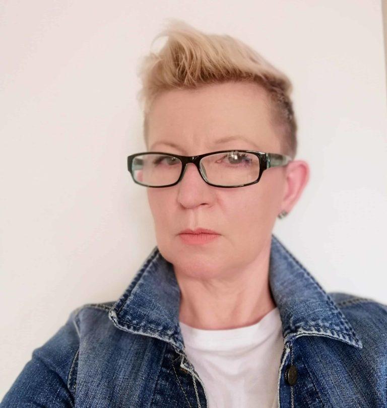 Miranda Ekiert - Content Manager