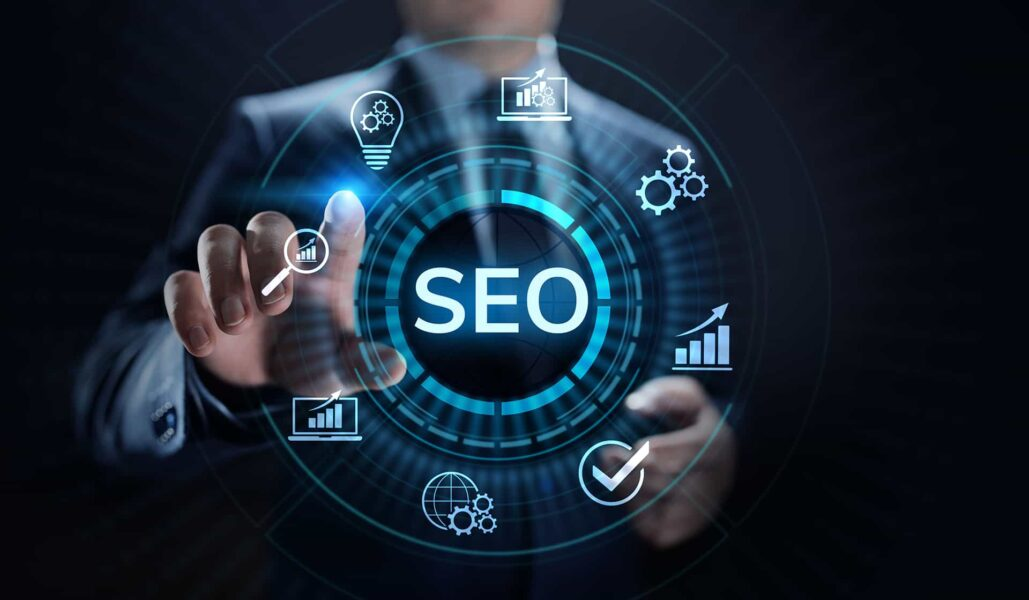 Optymalizacja strony dla wyszukiwarek internetowych często poprzedzona jest audytem SEO