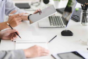 Strategia content marketingowa - co powinna zawierać?