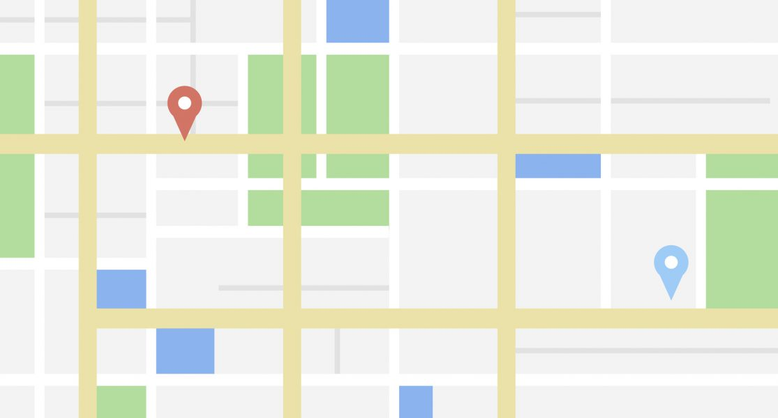 Wizytówka Google Moja Firma - sprzymierzeniec lokalnego biznesu