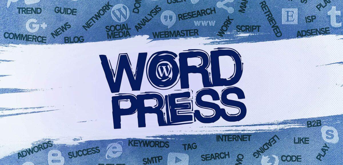 WordPress 5.5 - nowości w CMS-ie, edytorze Gutenberg, aktualizacjach wtyczek i motywów